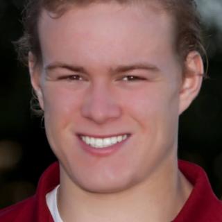 Jacob Hinkelman