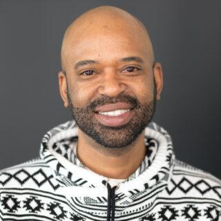 32 Terrell Jordan Faces of Donation 143