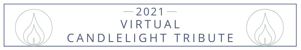 2021 CLT