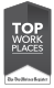 Des Moines Register Top Places to Work